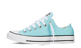 ALL STARS Waterkleur laag