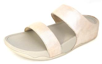 FITFLOP Goud 2 band