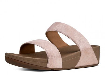 FITFLOP Rose 2 band
