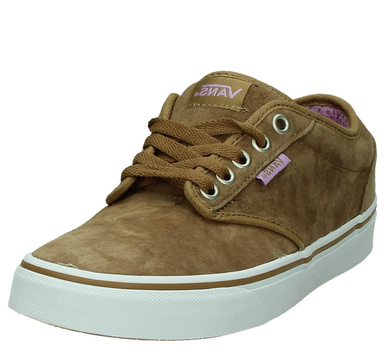 vans schoenen turnhout