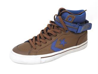 2d1b3ecc6d9 ALL STARS - Outlet - Avanti schoenen
