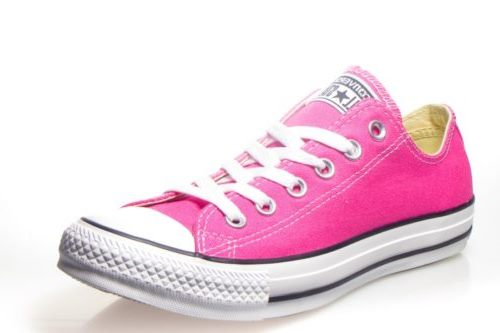 ALL STARS Pink laag