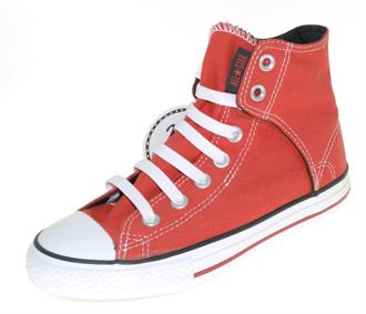 af119ef7054 ALL STARS - ALLSTARS-20% - Outlet - Avanti schoenen