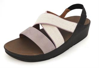 FITFLOP Lila sandaal