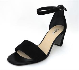 GABOR Sandalen Damesschoenen Avanti schoenen