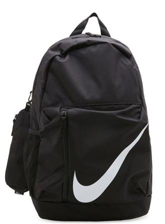 NIKE Black backpack