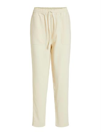 OBJECT Beige loose pants