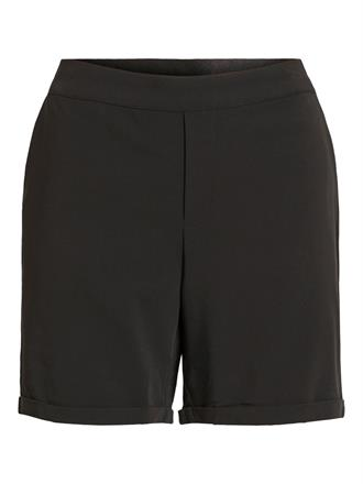 OBJECT Black short