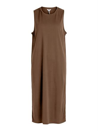 OBJECT Brown dress