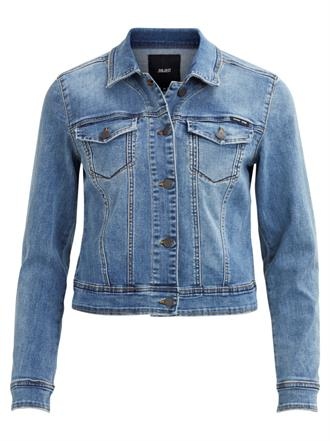 OBJECT Denim jacket