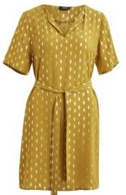 63c97251963c1a OBJECT Oker goud kleedje