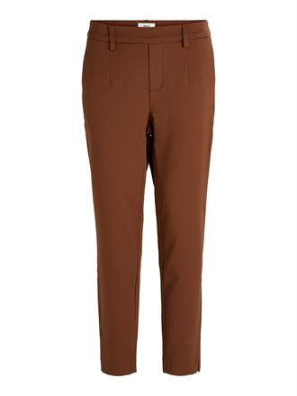 OBJECT Rust pants