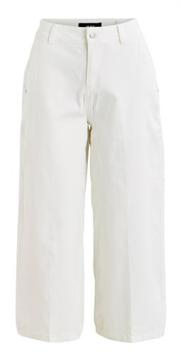 OBJECT White jeans