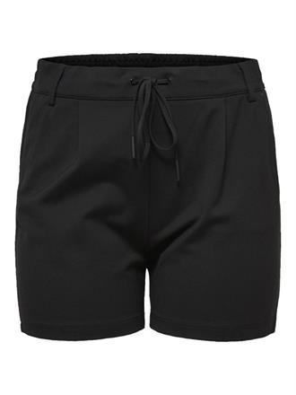 ONLY CARMA Black short