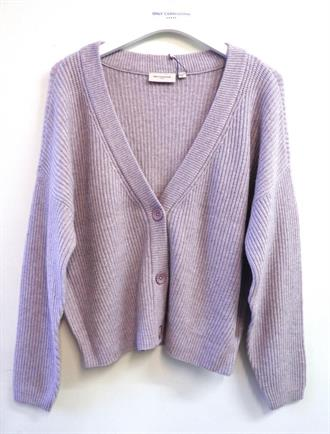 ONLY CARMA Lila cardigan