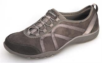 SKECHERS Taupe instap